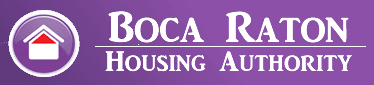 Boca Raton Housing Authority/C.A.T.S. Program