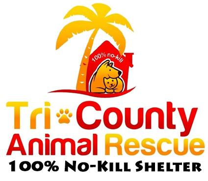 Tri-County Animal ShelterTCAS