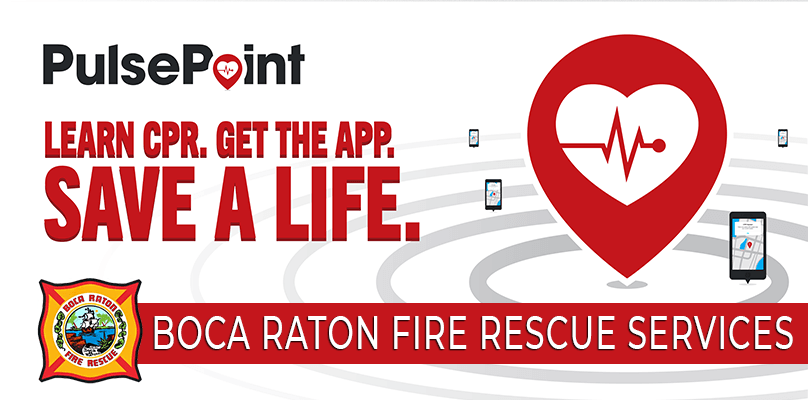 PulsePoint-app-banner-with-boca-raton-fire-rescue-services-logo