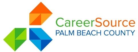 CareerSource Palm Beach County Opens in new window