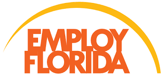 Employ Florida Opens in new window