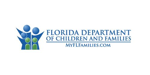 MyFLFamilies Opens in new window