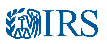 IRS.gov Opens in new window